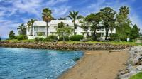 Spinnaker Reach, Apartments - Batemans Bay