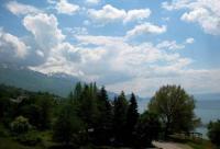 Ohrid House, Апартаменты - Lagadin