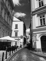 Apartment Michalska, Ferienwohnungen - Prag