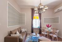 Sweet Inn - Smats Street, Apartments - Jerusalem