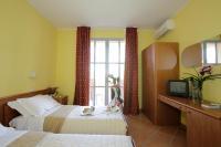 Hotel Il Golfino, Hotely - Castellarano