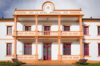 O Abeiro de Mañón, Hostels - Mañón