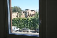 Residenza San Teodoro, Apartmanok - Róma