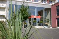 Seehotel, Hotels - Kell