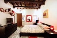 Giubbonari Lotus, Appartamenti - Roma