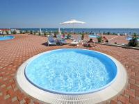 Holiday Home Camping Resort Kažela.4, Case vacanze - Medulin