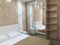 Tyulpanov Apartment, Apartmány - Adler