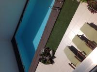 BeGuest Sunlight Villa Sesimbra, Prázdninové domy - Sesimbra