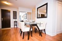 JJ Furnished Apartments Downtown Toronto: Entertainment District Element, Ferienwohnungen - Toronto