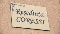 Residence Coressi, Apartmány - Brašov
