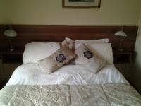 Gardenfield House Bed & Breakfast, Отели типа «постель и завтрак» - Голуэй
