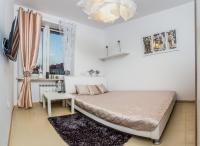 East Apartments Lipowa 16 Centre, Apartmány - Białystok