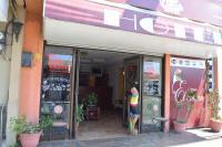 Hotel El Tucan, Hotels - Alajuela