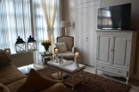 Guesthouse Zevenaar, Bed & Breakfast - Zevenaar