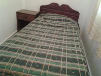 Longonot Guest House, Pensionen - Lilongwe