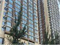 Beijing Tiandi Huadian Hotel Apartment Youlehui Branch, Apartmány - Peking