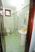 Tuan Kiet Guesthouse, Penzióny - Long Hai