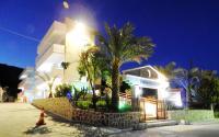 Farkia Exclusive Studios, Apartments - Faliraki