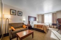 Comfort Inn Elko, Hotels - Elko