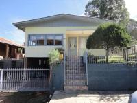 Hospedagem Clair, Prázdninové domy - Gramado
