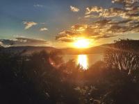 Sunset Backpackers, Хостелы - Флорианополис