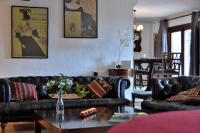 Casa Rural Finca Buenavista, Hétvégi házak - Valdeganga de Cuenca