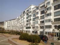 Qingdao Dusco Holiday Apartment Shilaoren Park, Apartmanok - Csingtao