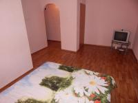 Apartment on Blyhera, 4/1, Appartamenti - Ufa