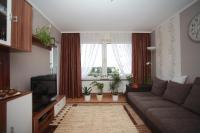5805 Privatapartment Best City, Alloggi in famiglia - Hannover