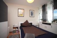 5805 Privatapartment Best City, Privatzimmer - Hannover