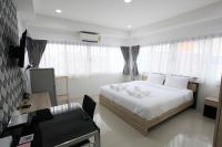 Living by Grace, Apartments - Thalang