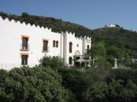 Hotel Sierra de Araceli, Hotely - Lucena