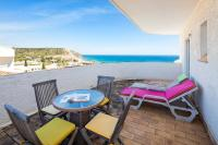 2 Bedroom Apartment With Ocean Views, Apartments - Luz