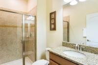 Luxury 4 Bed / 3 Bath Villa at Storey Lake, Prázdninové domy - Kissimmee