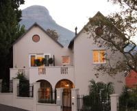 Four Rosmead Boutique Guesthouse, Affittacamere - Città del Capo