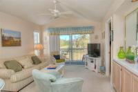 River Oaks 36-G Condo, Appartamenti - Myrtle Beach
