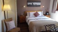 Pantile Lodge, Guest houses - Milfield