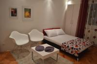 Apartment Studio Marko, Appartamenti - Belgrado