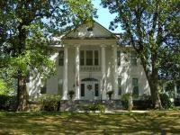 Magnolia Grove Bed and Breakfast
