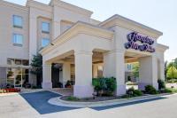 Hampton Inn & Suites Leesburg, Hotels - Leesburg