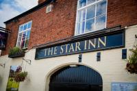 The Star Inn (Bed and Breakfast)
