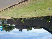 Melwood Airport Lodge, Vendégházak - Kempton Park