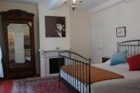 Penthouse Apartment overlooking Place Carnot, Апартаменты - Каркассон