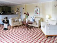 Exmoor Manor Hotel (B&B)