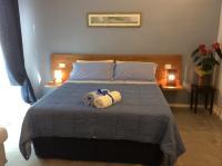 La Veranda Sul Giardino, Bed and breakfasts - Corinaldo
