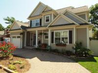 SUSSEX ST 28, Holiday homes - Rehoboth Beach