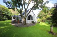 Dragonfly Farm, Country houses - Hotwater Beach
