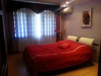 Apartments on Molokova, Апартаменты - Адлер