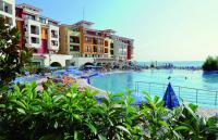 Bulgarienhus Marina apartments, Apartments - Aheloy