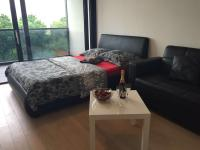 T&A Gallery Apartment, Apartments - Zagreb